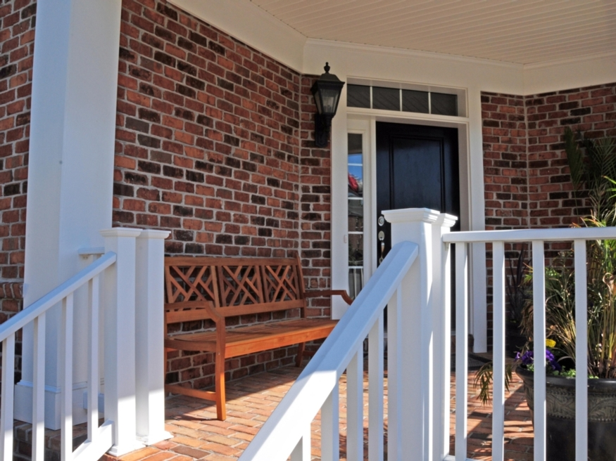 6 Steeplechase Drive La Plata Md Move In Now Homes At
